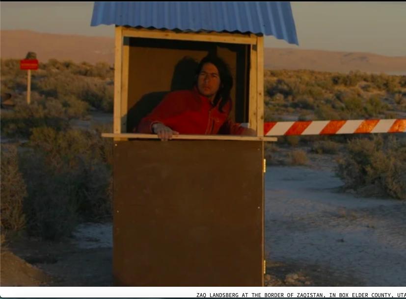 Screen-Shot-2020-08-28-at-4.12.41-PM